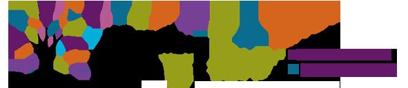2013- logo principal bandeau web
